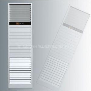供应银行库房专用净化器 点炒房空气净化器 金银库房净化器