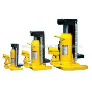 供应广州机场液压机械维修中心液压工具油缸油泵维修