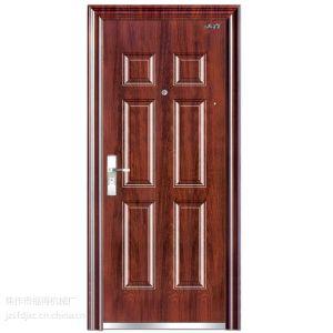 供应生产安装长治平顺襄垣防盗门钢质门子母门对开门