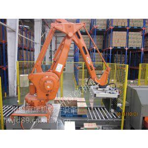供应广州工业流水线设备|东莞|生产流水线设备|佛山包装流水线