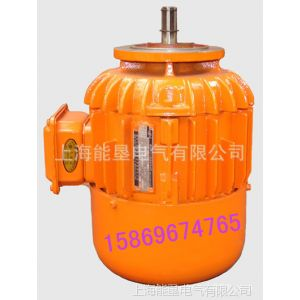 供应ZDY1 21-4-0.8KW 锥形转子三相异步制动电机