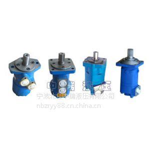 供应OMR-125、OMR-160、OMR-200、OMR-250液压马达