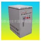 供应制冷节能式循环水冷却塔 (优势) 型号:TH48SYLT
