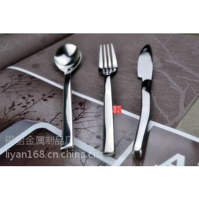 供应R117 DEBULIR 德佰利 不锈钢刀叉、西餐刀叉