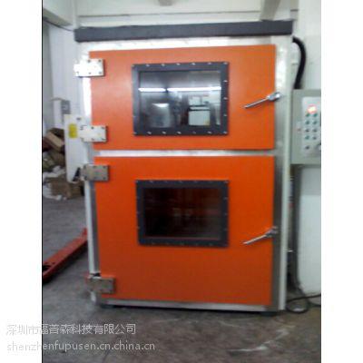 中国广东深圳供应V2500全自动真空复模机/真空注型机(可复2.5米大产品)