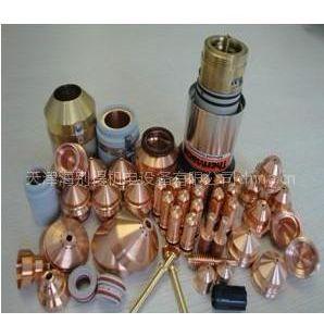 供应唐山美国海宝电源及配件220842电极220816喷嘴-天津海别得机电设备市场部