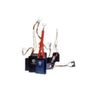 供应各种电刷(D374,D214,D172等)石墨制品 高纯 碳加工