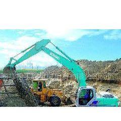 供应上海小松机械长期对外租赁挖掘机。叉车、压路机、推土机出租随叫随到价优