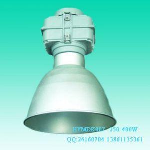 供应【厂家直销】江苏常州优质MDK007深照型工矿灯具 高棚灯