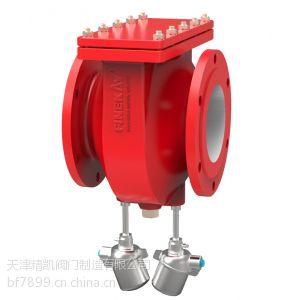 供应管道阻火器 管道式防爆燃型阻火器 储罐阻火器 防爆燃型阻火器 FLAME ARRESTER