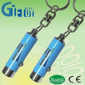 供应印钞电筒 手电筒led 小电筒 led小电筒 led小手电 迷你小电筒