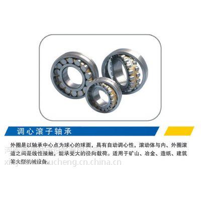 三门峡正品瓦房店轴承ZWZ22312CA郑州销售商