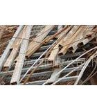 供应惠州工地废铁,废钢筋,废钢管高价回收