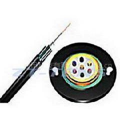 供应温州光纤光缆销售2芯-144芯价格采购