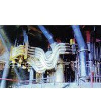 供应矿热炉短网设备