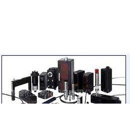 供应OBS4000-18GM60-E4 倍加福传感器