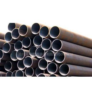 供应630无缝钢管现货,500无缝钢管生产直销,沧州450无缝钢管供应