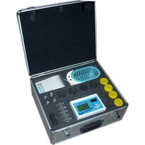 供应香港化妆品怎么样哪里有化妆品质量安检测仪香港化妆品快速检测仪