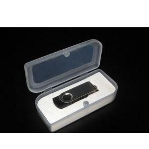 PP盒,透明塑胶包装盒