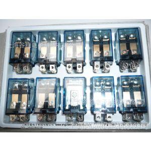 供应小型继电器HG4104(2Z,3Z,4Z)