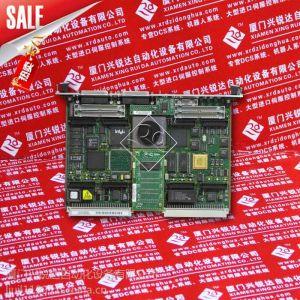 供应TN-1500-248B Mean Well优质产品,低价供