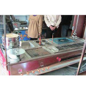 供应长沙烧烤培训,烧烤小吃车哪里有买,做无烟烧烤技术的