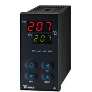 供应温度显示表/温度测量表/宇电测量显示表/测量精准