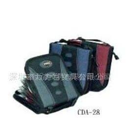 供应高档CD包,CD册,CD袋