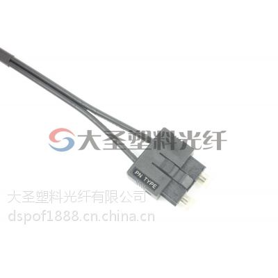 倍福通讯设备连接线 通讯设备 工业控制 塑料光纤...