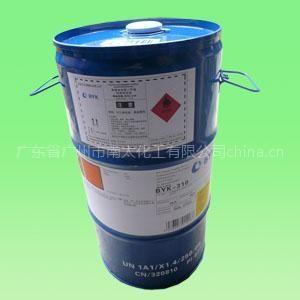 供应BYK-051 无有机硅消泡剂 混溶性好,用于清漆不降低透明度,敏感涂料不缩孔