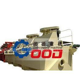 透析河南沙金筛选机|河砂选金设备生产厂家
