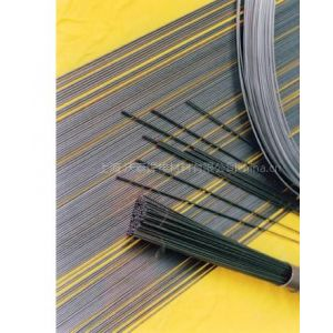 供应不锈钢焊丝H0Cr20Ni14Mo3 ER317