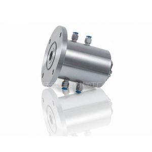 供应单晶炉磁流体*磁流体密封件制造厂