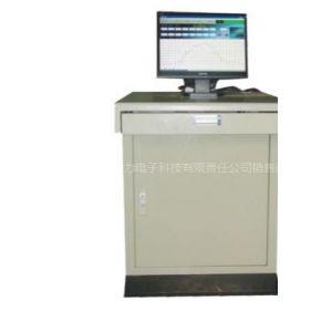 供应TL隧道窑温度压力监测控制系统