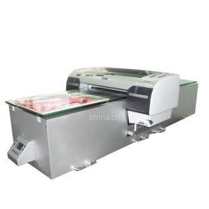 供应佛山制造家电面板钢化玻璃印刷机,万能打印机