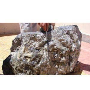 供应西安矿石成分鉴定