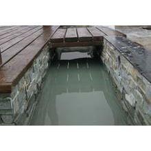供应南京屋顶防水补漏 地下室防水补漏 阳台防水补漏