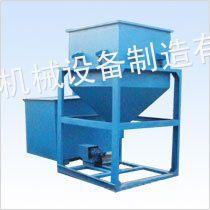 供应保定脱硫机;多功能制砖机;异型模具;压力制砖机