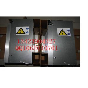 供应现货供应通力电梯变频器V3F16L kM769900G01出售13423904327