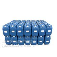供应HY-ZG006造纸黑液蒸发器专用阻垢剂--信捷生产