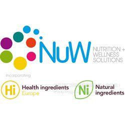供应2018年欧洲HIE食品配料添加剂展丨展会效果丨展会价格