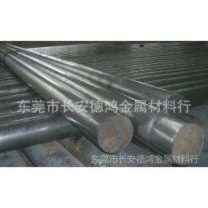 供应锰钢SH SL SM DC DAA弹簧钢 40Si7 45Cr4 45SiCrMo6弹簧钢卷