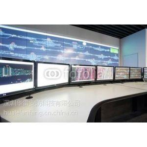 供应安防监控安装 考勤门禁 网络工程 维修 合作 广播系统