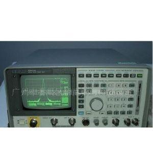 安捷伦8921A/8920B/8935A/8975A综合测试仪