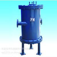 供应供应螺旋盘管冷凝器专业生产.螺纹盘管冷凝器批发销售.双纹管冷凝器清洗