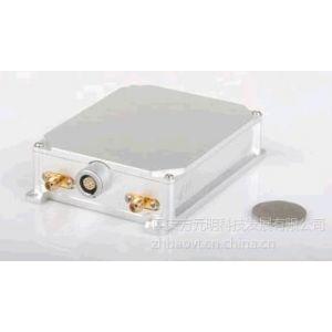 供应雷达高度计/无线电高度表