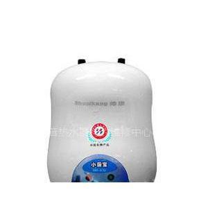 供应杭州意先热水器维修公司电话