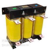 供应电抗器技术参数,电抗器生产厂家,四川成都电抗器生产厂家