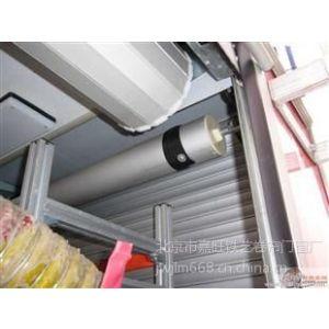 供应东城区安装电动卷帘门卷帘门维修