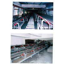 输送机;供应;黑龙江皮带输送机;DTⅡ型;输送机;皮带机;带式输送机